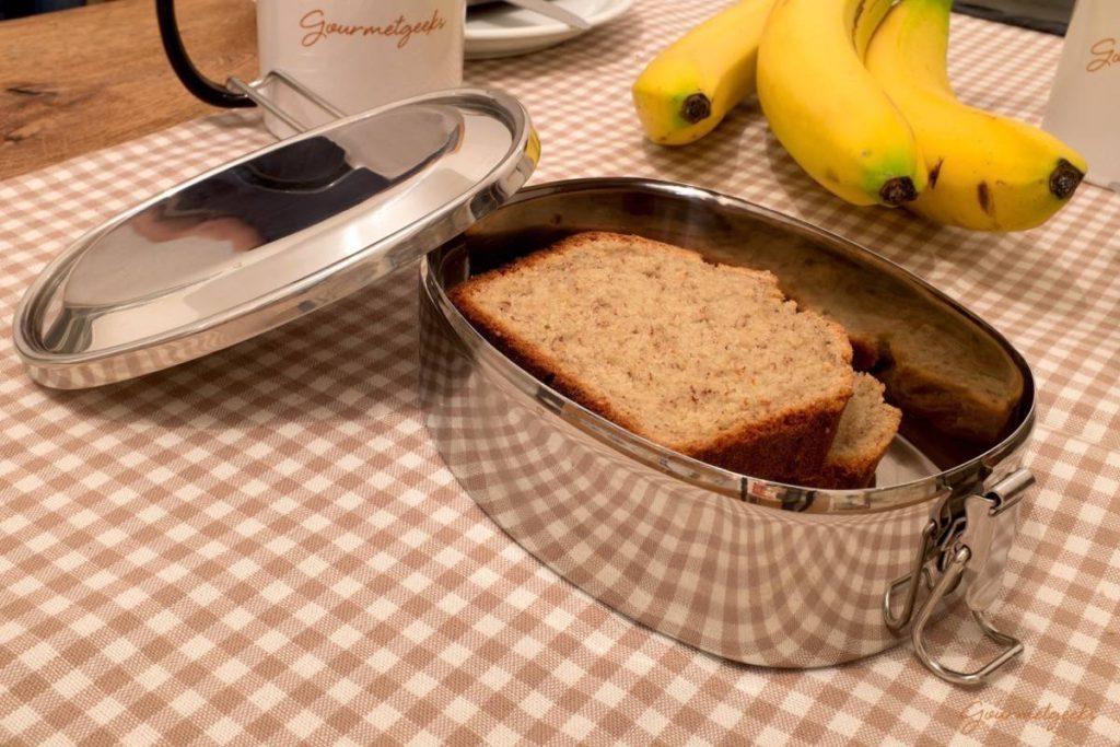Meine Brotdose