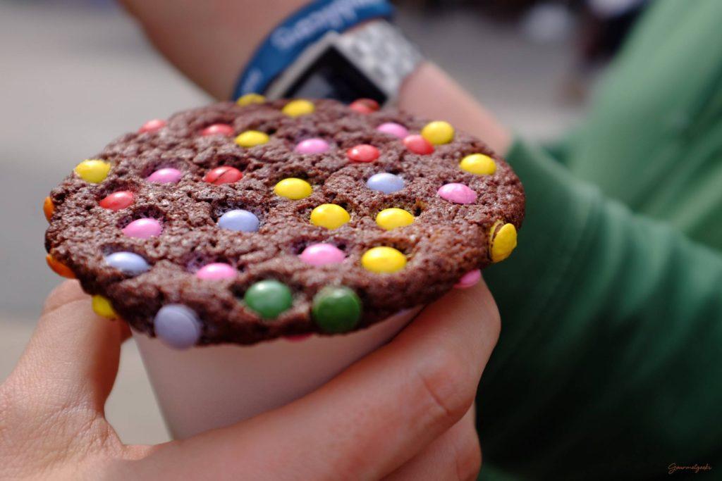re:publica 2015 Cookie
