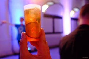 800 Drinks für lernwillige Bildungstrinker
