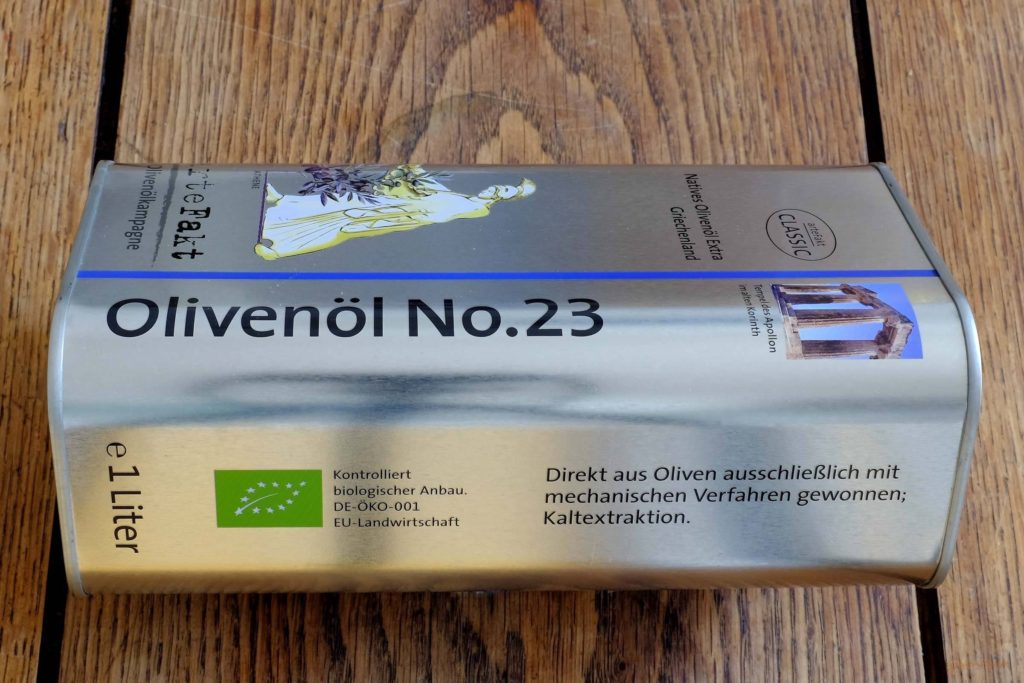 olivenbio-2