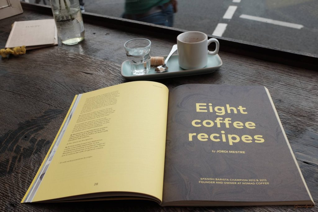 Rezepte & Zubereitung