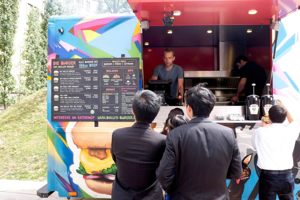 Bullys-Burger-Frankfurt-2