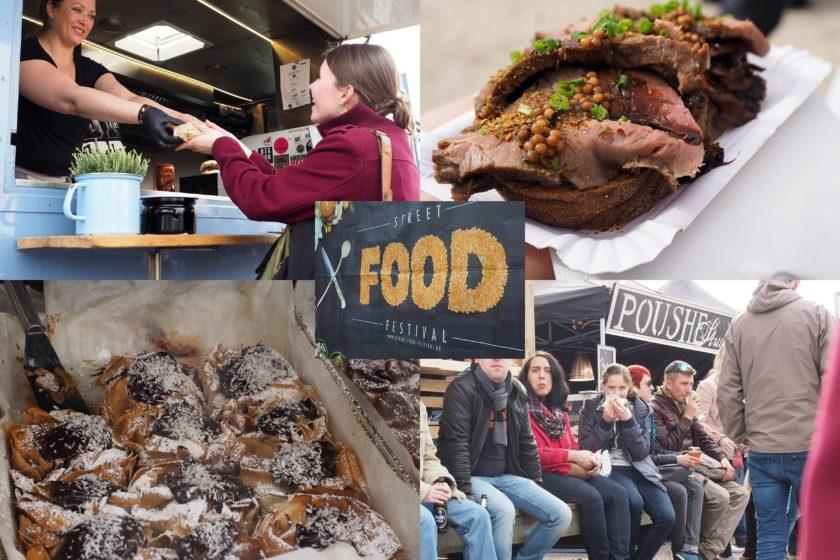 Street-Food-Festival-Koeln