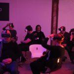 VR-Kino