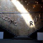 Welcome #rpTEN