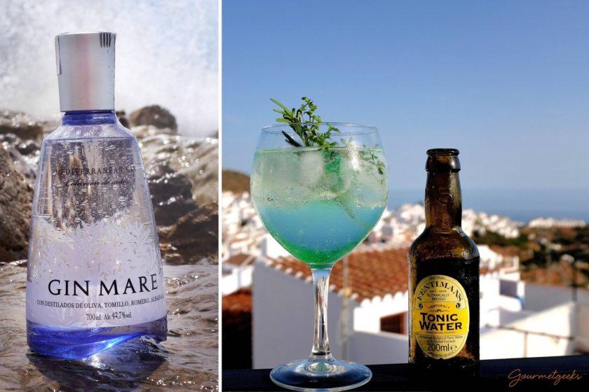 Gin-Mare-C